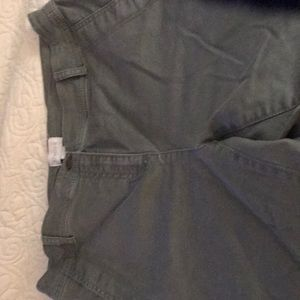 Chico's casual pants